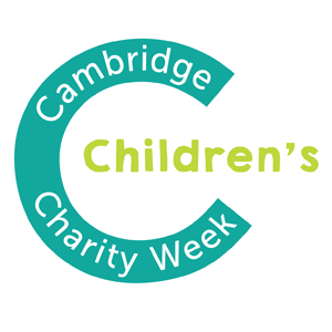Acting Now rewarded at The Cambridge Children's Charity Week
