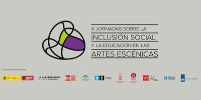 Acting Now's director Marina Pallarès-Elias to participate at Performing Arts and Social Inclusion conference in Madrid