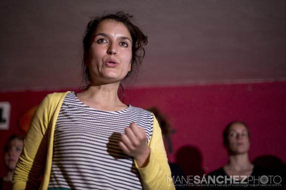 Marina Pallares Elias